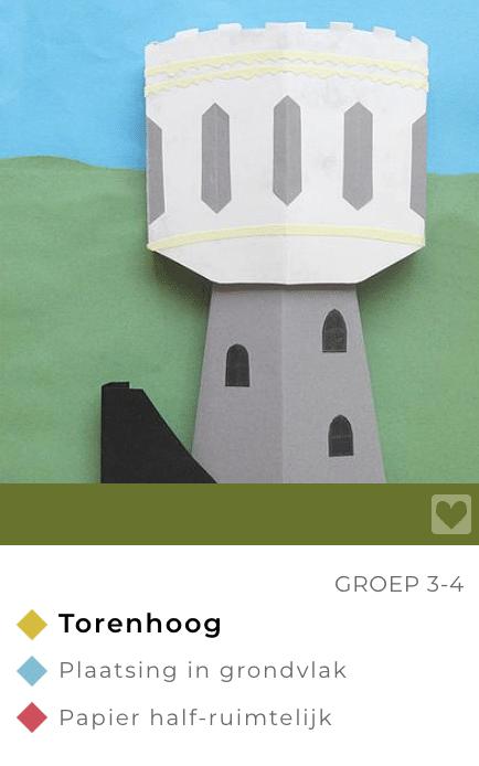 Lessen Monumentendag